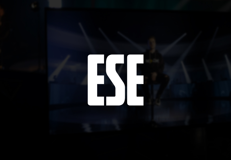 ESE Entertainment Toronto Stock Exchange